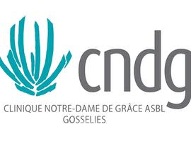 La Clinique Notre-Dame de Grâce de Gosselies recrute un directeur médicale - médecin chef (f/h)