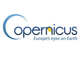 Copernicus fournit des données pour la recherche sur le Covid-19