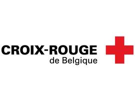 Le centre d'accueil pour sans-abri de la Croix-Rouge à Haren fonctionnel dès ce 8 décembre
