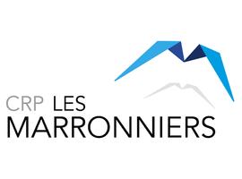 """Le Centre Régional Psychiatrique """"Les Marronniers"""" recrute"""