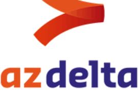 AZ Delta verontschuldigt zich voor slecht eten