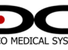 Dobco Medical Systems: injectie van 2,2 miljoen
