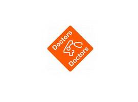 Netwerk Doctors4Doctors