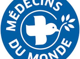 Selon Médecins du Monde, pas d'épidémie de gale ou de tuberculose à Bruxelles-Nord