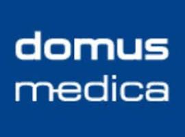 Artsen wegwijs: infoavond Domus Medica