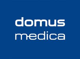 Kringvergadering Domus Medica
