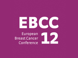 EBCC (European Breast Cancer Conference)
