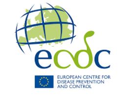 La Wallonie rejoint la Flandre en zone orange sur la carte de l'ECDC