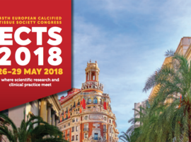 ECTS 2018