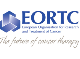 A one-day journey through EORTC activities