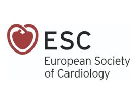 Points essentiels des recommandations 2019 de l'ESC/EAS pour le traitement des dyslipidémies
