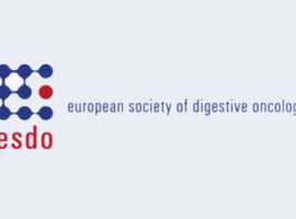 1st ESDO – BGDO Masterclass Innovation in GI Cancers