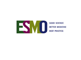 ESMO Sarcoma and GIST Symposium