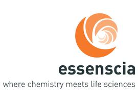 Essenscia conteste toute violation des règles de sécurité au sein de l'industrie chimique