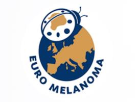 Euromelanoma: een andere vorm in 2020