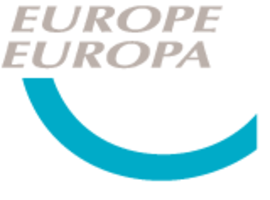Europaziekenhuizen verlonen artsen voor kwaliteit