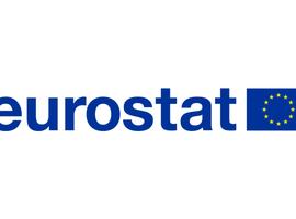 Près du tiers du PIB de l'Union européenne consacré à la protection sociale (Eurostat)