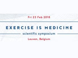 Transplantoux Symposium