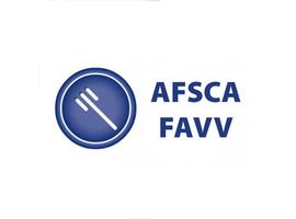 L'Afsca ne contrôle pas suffisamment les exhausteurs de goût et les colorants