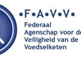 Sp.a vraagt ontslag van FAVV-topman