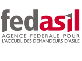 Fedasil ouvrira deux centres temporaires ouverts à Couvin et Deurne