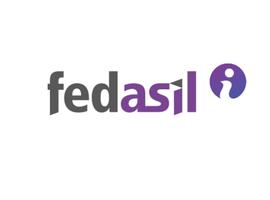 Un nouveau site web de Fedasil pour mieux informer les demandeurs d'asile en Belgique