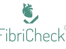 FibriCheck koploper op het terugbetalingspad