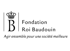 La Fondation Roi Baudoin finance six initiatives pour l'inclusion digitale