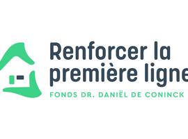 La Fondation Roi Baudouin offre un soutien aux organisations d'acteurs de première ligne