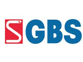 Politique de santé: le GBS présente son mémorandum