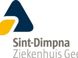 Bijltjesdag in Sint-Dimpna Geel: CEO en hoofdarts ontslagen