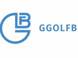 4e congrès ONCO-GF du GGOLFB