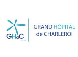 Le Grand Hôpital de Charleroi recrute un cardiologue non-invasif
