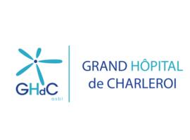 Le Grand Hôpital de Charleroi recherche un neurologue