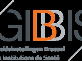 Gibbis pleit onder meer voor 'community based living'