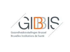 GIBBIS: «le plan santé bruxellois doit être amélioré»