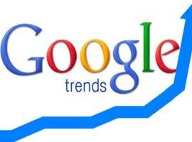 Santé : les 10 questions les plus posées à Google en 2017