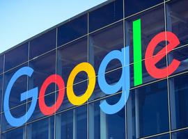 Google voegt corona-info toe aan kaartenapplicatie
