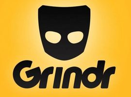 Dating-app Grindr deelt gevoelige informatie over HIV-status