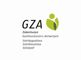 GZA Ziekenhuizen herschikken zorgaanbod