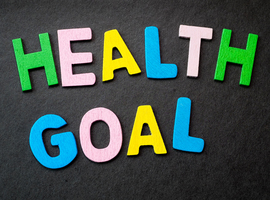 Symposium: Welke gezondheidsdoelstellingen voor België?