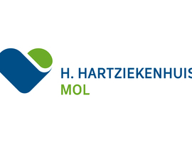 Niaz complimenteert Mol voor sterke artsenbetrokkenheid