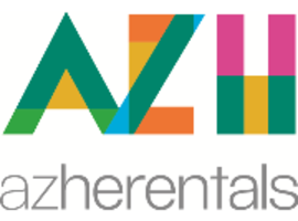 Seniorvriendelijke verzorging orthopedie uitgebreid in AZ Herentals