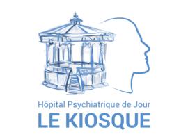 Inauguration de l'Hôpital Psychiatrique de Jour Le Kiosque à Ciney