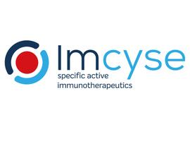 La biotech liégeoise Imcyse lève 35 millions d'euros
