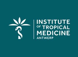 ITG optimaliseert gezondheidsinfo voor reislustige Belg