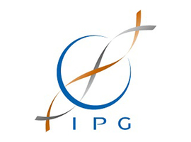 L'IPG recherche un(e)Médecin spécialiste en Anatomopathologie