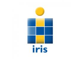 Vakbonden en directies vragen samen meer geld voor Iris-ziekenhuizen