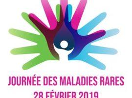 Journée mondiale des maladies rares :  Plus d'un Belge sur 20 est concerné et près de la moitié l'ignore