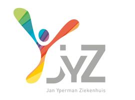 Hoogste geboortecijfer in vijf jaar in Jan Yperman Ziekenhuis